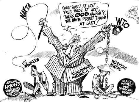 Free-trade-cartoon-1